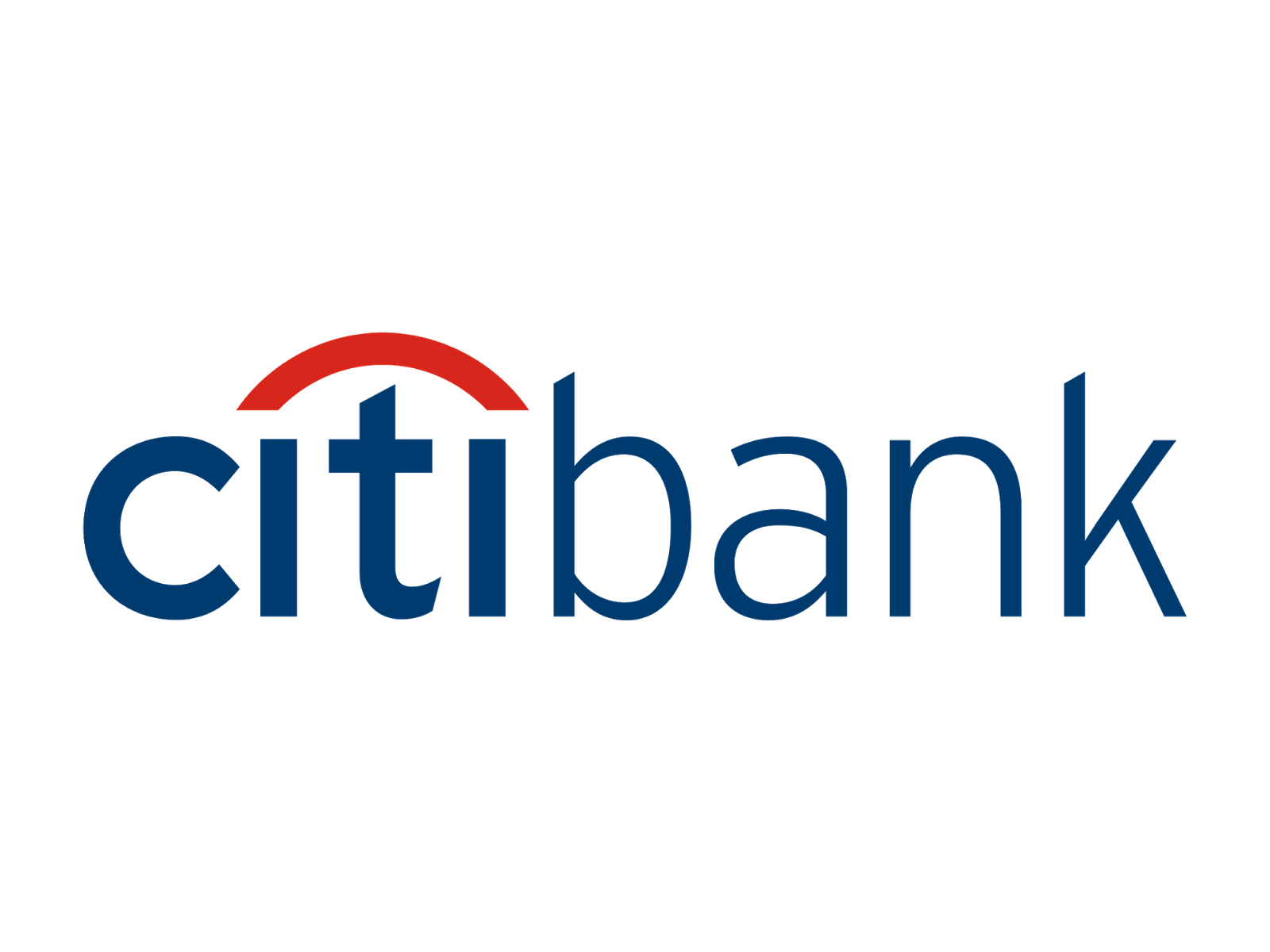 Citigroup finance bank top us banking citigroup inc or citi is an american multinational investment banking and financial services corporation headquartered in manhattan new york city altavistaventures Choice Image