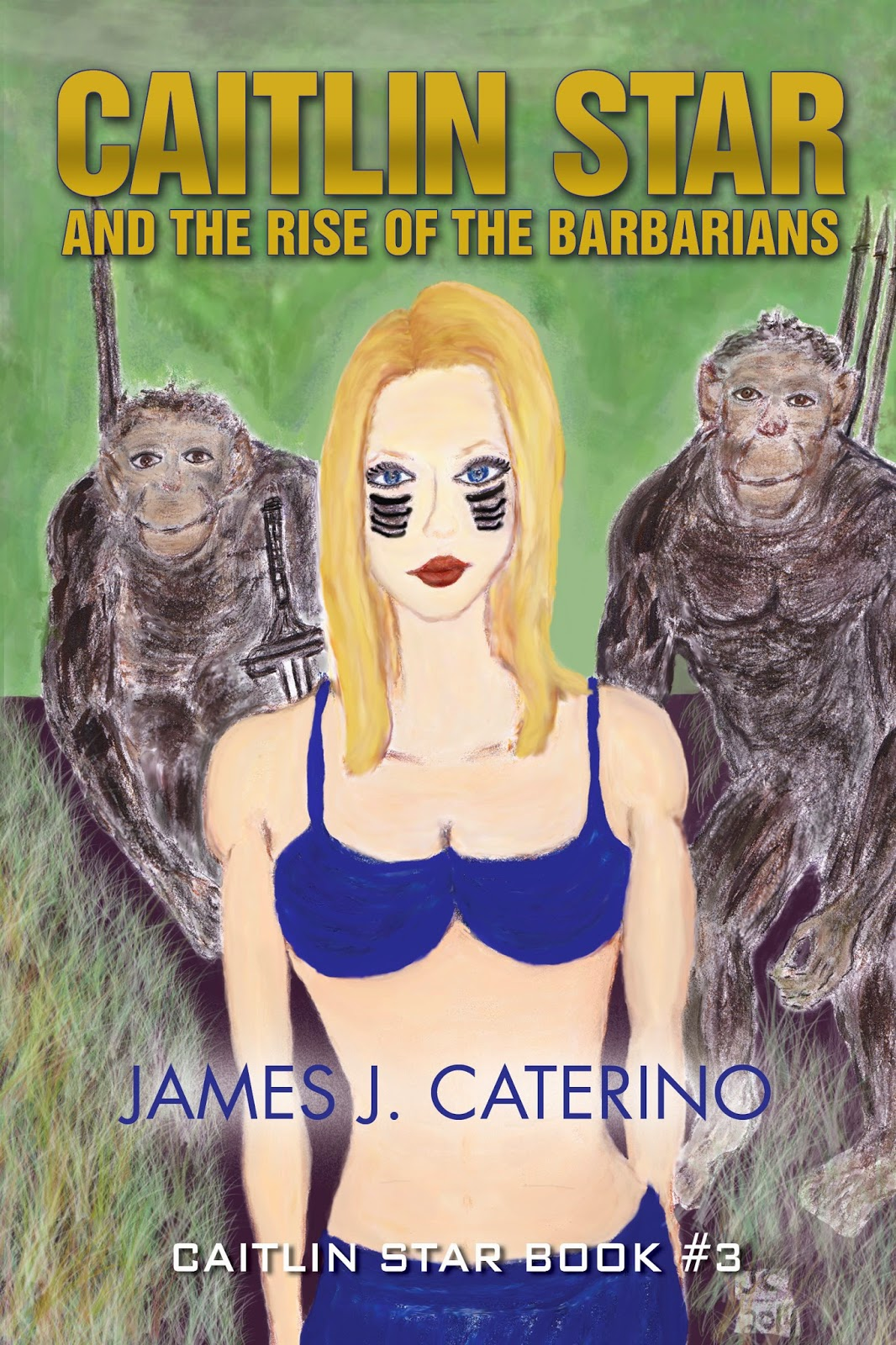 http://www.amazon.com/James-J.-Caterino/e/B002F5AKL2/ref=dp_byline_cont_book_1