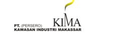 Lowongan Kerja S1 Arsitek atau Teknik Sipil PT. Kawasan Industri Makassar Mei 2016