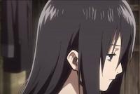 Shingeki no Kyojin (Attack on Titan) - Episódio 01