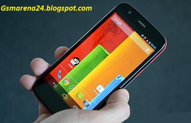 Safely Root Motorola Moto G XT1031 on Android 4.4.2 Kitkat ...