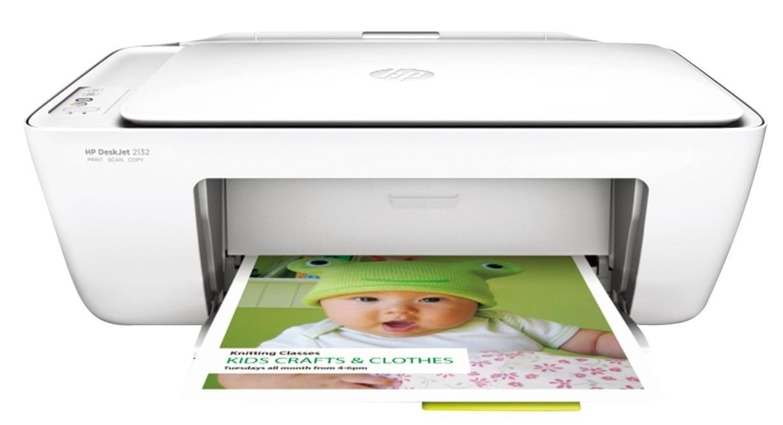 HP LaserJet 3390 Software Driver Download