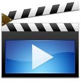 تحميل محول صيغ الفيديو ChrisPC Free Video Converter 4.50