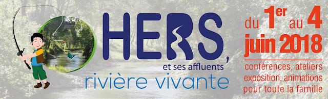 http://baz-idees.fr/anim_20180601_hers_vivante.php