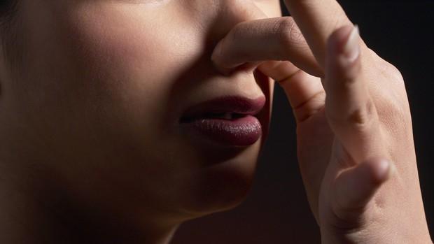 Bau Mulut ? Inilah Cara Mengatasinya