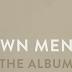 [News] Shawn Mendes liberada capa e tracklist de seu novo álbum