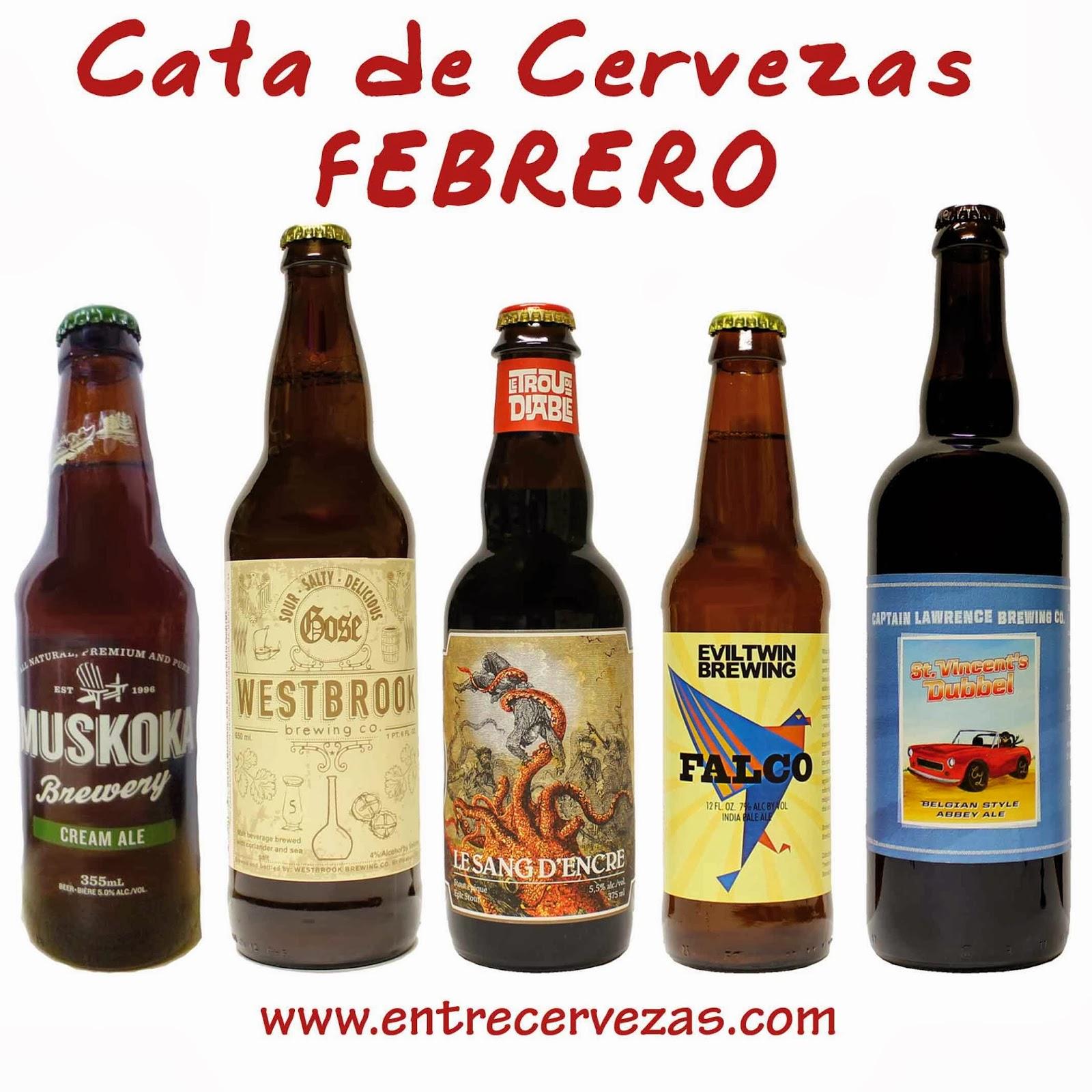 http://entrecervezas.com/catas-de-cerveza/4435-cata-cervezas.html