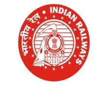 RRB RECRUITMENT 2019 (RAILWAY) 130000 VACANT POSTS | APPLY ONLINE