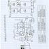 LUẬN VĂN THẠC SỸ - Tận dụng nhiệt khói thải để phát điện trong nhà máy sản xuất xi măng với công suất điện 3 - 5MW