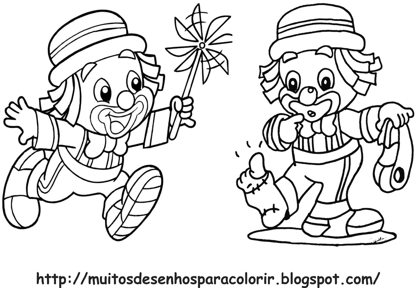 Desenho Para Colorir Do Relampago Mcqueen