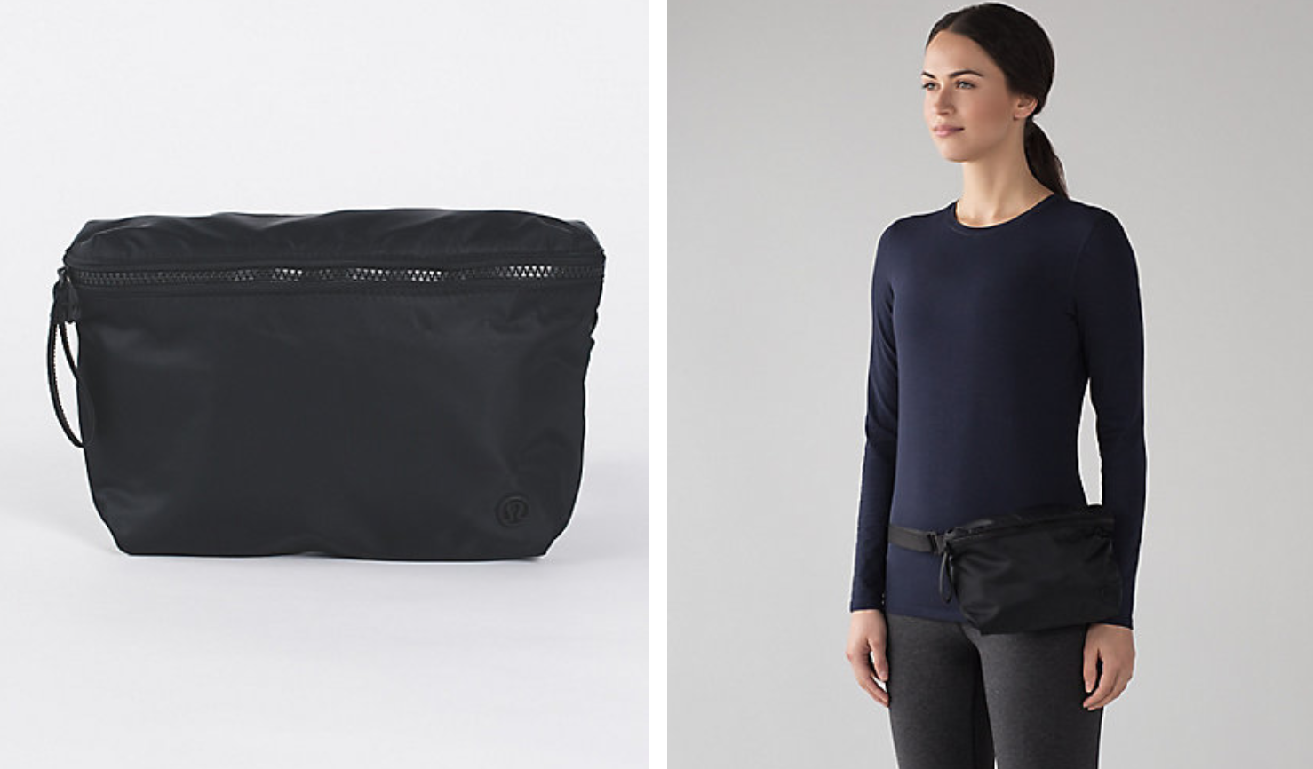 https://api.shopstyle.com/action/apiVisitRetailer?url=https%3A%2F%2Fshop.lululemon.com%2Fp%2Fbags%2FGo-Lightly-Belt-Bag%2F_%2Fprod8431479&site=www.shopstyle.ca&pid=uid6784-25288972-7