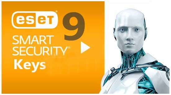 eset smart security 10 license key 2017 free download