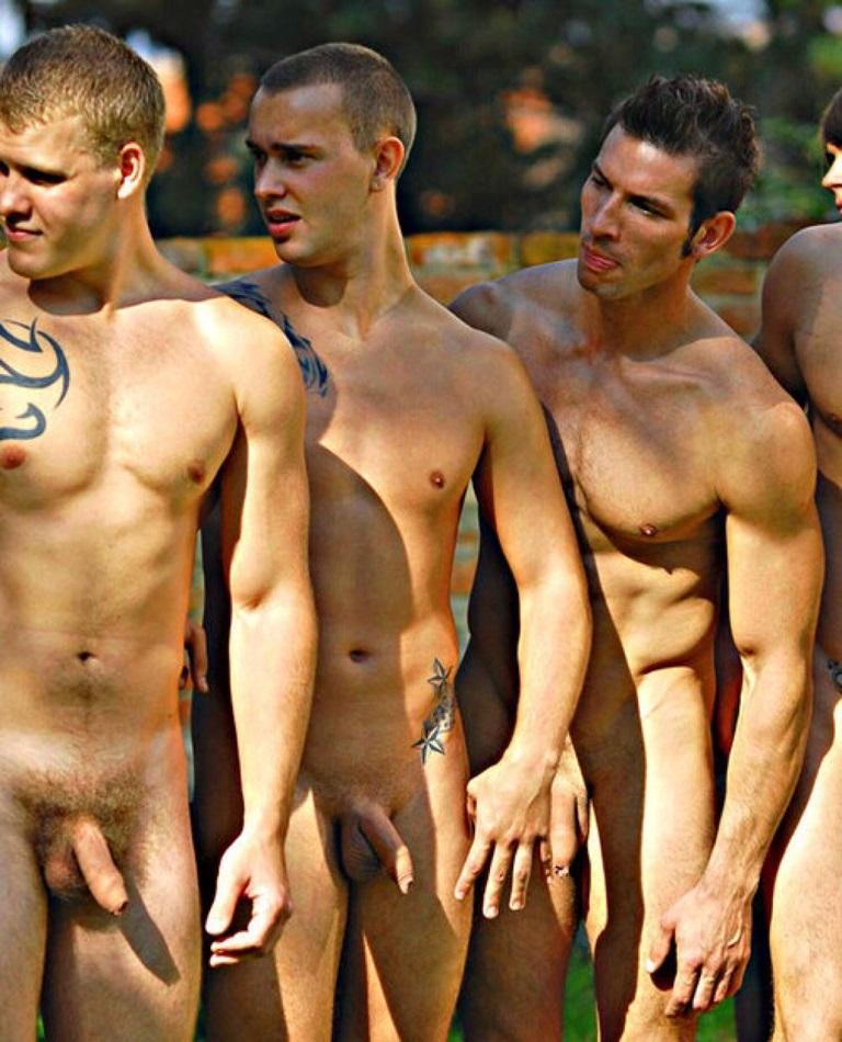 Male nudity belgium, hot mature women sex pics