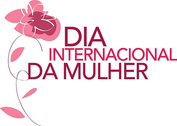 Dia_Internacional_das_mulhres.jpg (600×428)