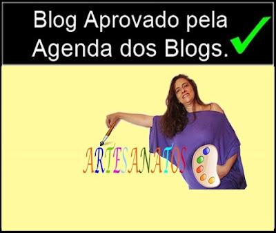 http://www.parasermaisnatural.com.br/