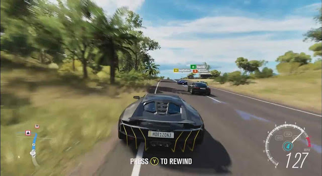 screenshot-3-of-forza-horizon-3-pc-game