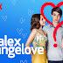 ALEX STRANGELOVE | NOVA COMÉDIA GAY DA NETFLIX