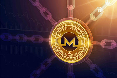 What Is XMRWallet and Monero Benefits
