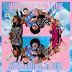 Cheat Codes & Daniel Blume - Who's Got Your Love - Single [iTunes Plus AAC M4A]