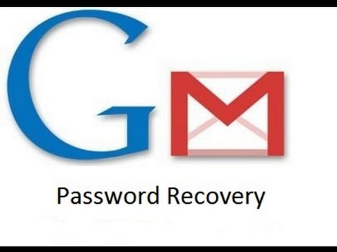Cara Mudah Mengatasi Lupa Password Email Gmail