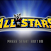 Best PPSSPP Setting Of Wwe All Stars Gold Version.1.3.0.1