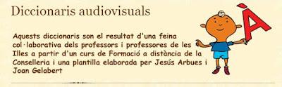 http://diccionarisaudiovisuals.blogspot.com/