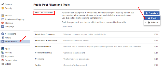 Facebook Like Badhane Wala App Download Kare