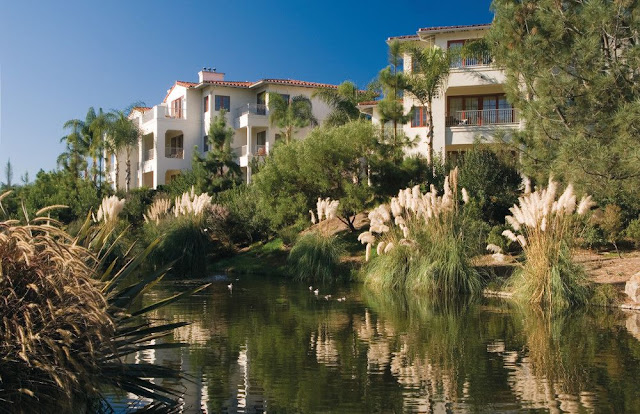 Four Seasons Residence Club Aviara is situated in shimmering North San Diego along the coastal city of Carlsbad and offers 246 villas with all the comforts of a luxurious vacation home, coupled with the intuitive service and amenities of a Four Seasons resort.
