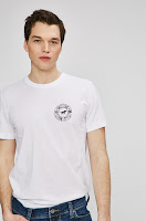 tricou-din-colectia-mustang3