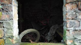 "<img src=""abandoned shed"" alt="" https://derelictmanchester.blogspot.com/p/queens-park-gatehouse.html"" />"