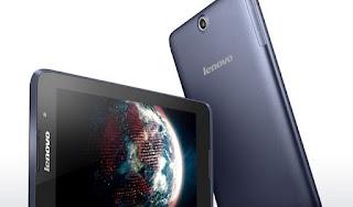 سعر ومواصفات Lenovo Tab3 8 Plus بالصور والفيديو