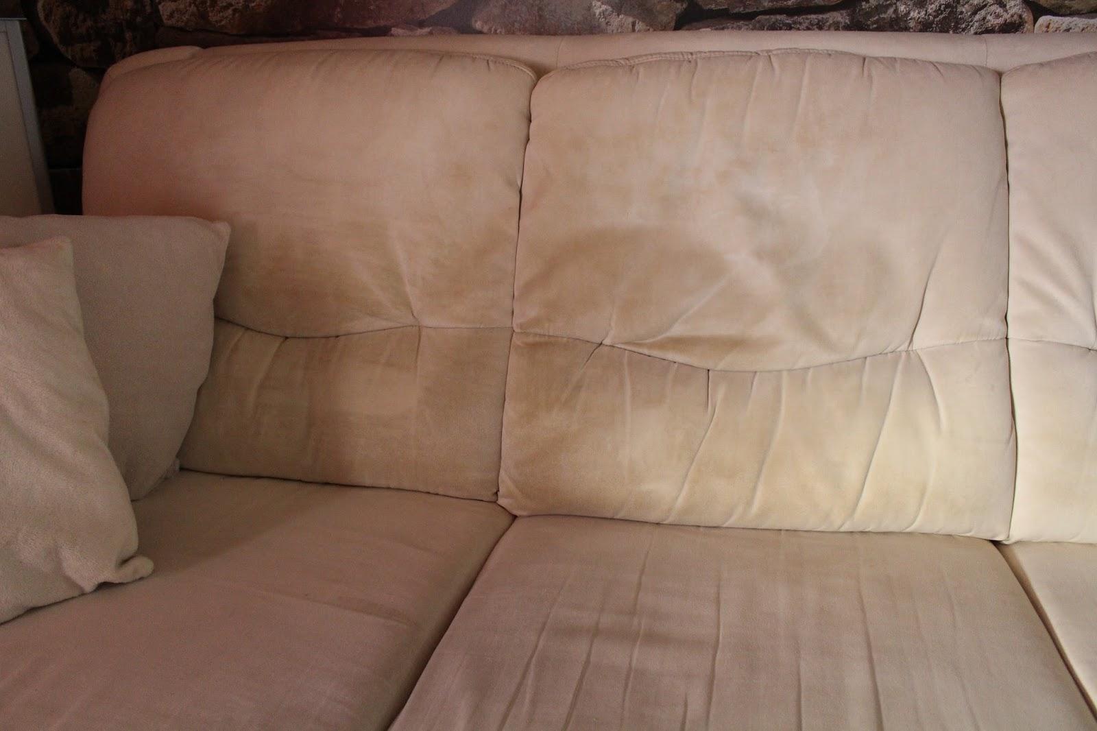 Sofa Reinigen jucheer testet sofa reinigen mit der lederpflege lck
