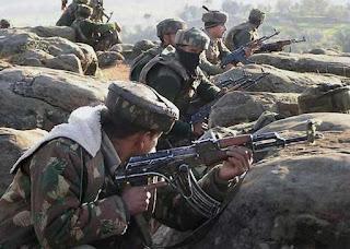 jco-martyred-in-pakistan-s-unprovoked-firing-in-poonch