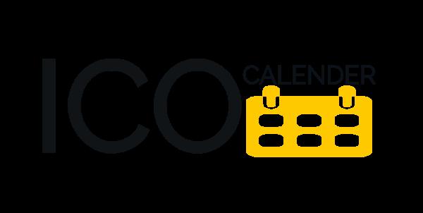 ico calendar by Blockchainnews