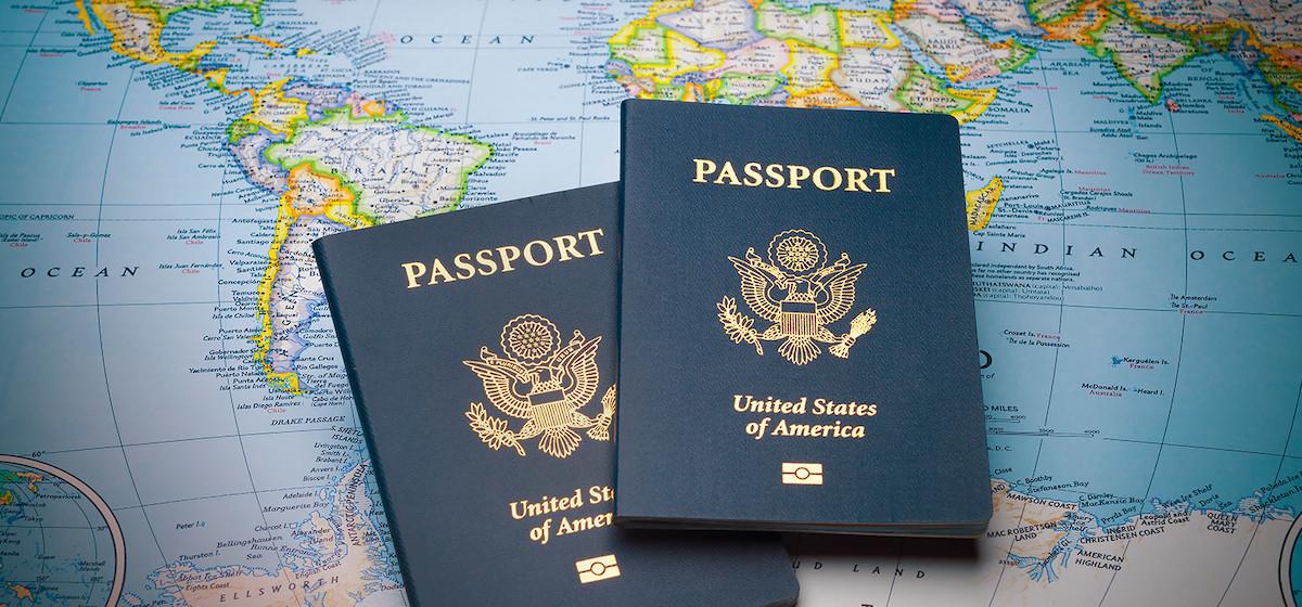 نتيجة بحث الصور عن الدول التي لا تحتاج إلى تأشيرة