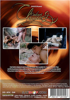 http://www.adonisent.com/store/store.php/products/cadinot-classics-2-