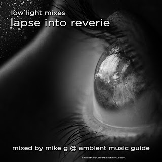 Lapse-Into-Reverie-cover-B.jpg