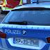 Tatort: Regionalbahn Unbekannte greifen Zugbegleiter an