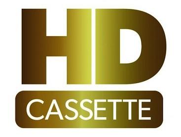 Hướng dẫn tạo nút HD (Button HD) cho JW Player