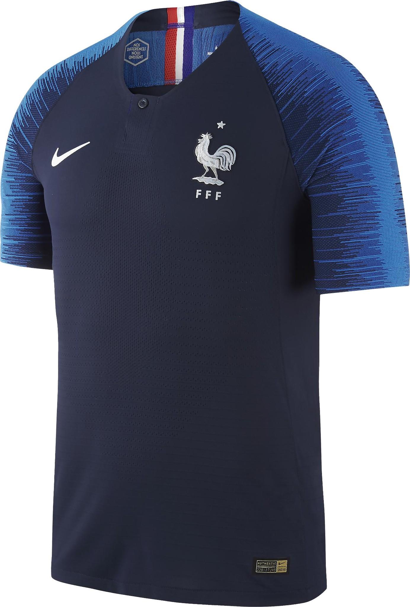 フランス共和国のシンボル: (4) 雄鶏: フランス人気 …