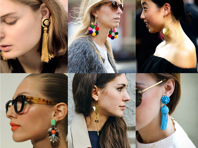Statement-Earrings-Chez-Agnes-trends-ss16