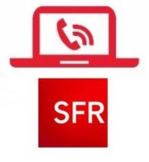 Appeler service client sfr : Vous avez besoin d'aide sur les offres SFR ? Accédez aux moyens de contacts du Service Client SFR Box et mobile et trouvez les réponses adaptées.