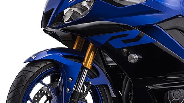 Shock-Upside-Down-Yamaha-R25-2019-Facelift