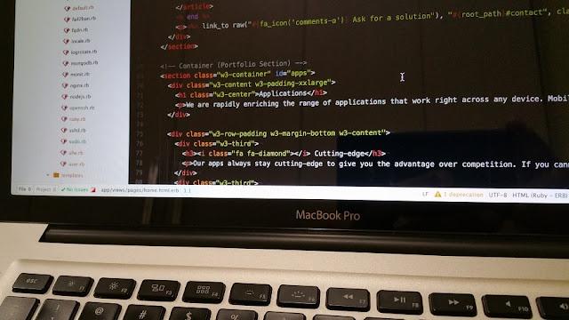 """أمن وحماية آبل تتعهد بمراجعة عملية تطوير برمجياتها بعد ظهور ثغرة أمنية خطيرة في نظام """"ماك أو إس"""""""