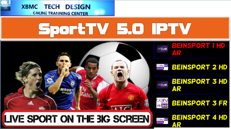 Download SportTV5.0 IPTV APK- FREE (Live) Channel Stream Update(Pro) IPTV Apk For Android Streaming World Live Tv ,TV Shows,Sports,Movie on Android Quick SportTV5.0 IPTV-PRO Beta IPTV APK- FREE (Live) Channel Stream Update(Pro)IPTV Android Apk Watch World Premium Cable Live Channel or TV Shows on Android