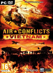 s1600/Air-Conflicts-Vietnam-PC-Games-Cover-www.OvaGames.com