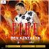 Ben Kinyaiya FIRE | Download Music Audio