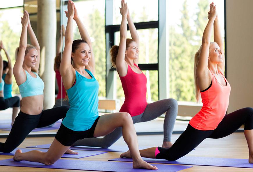 Tai-sao-yoga-giup-bạn-danh-bat-moi-au-lo