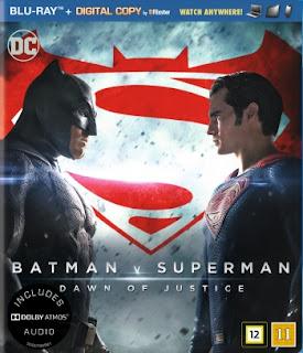 Superman ja ihme nainen koukku