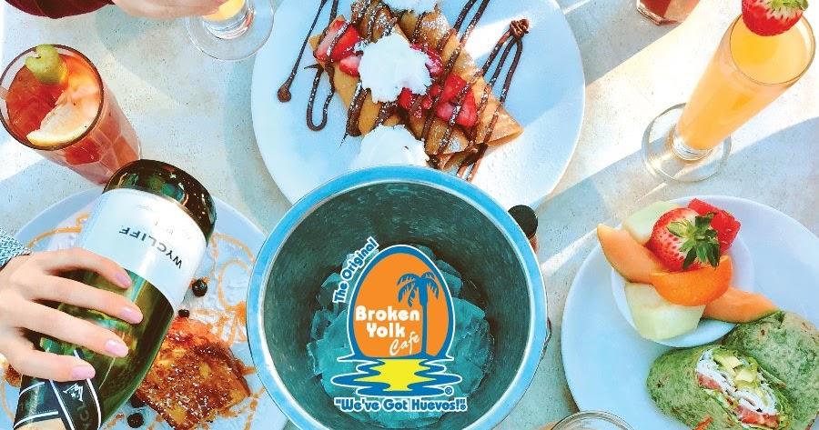 Man Vs Food San Diego Restaurants